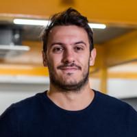 Luiz_LINK